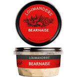 Bearnaise Original Lohmanders 230ml