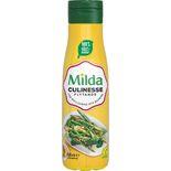 Culinesse Flytande Margarin Milda 500ml