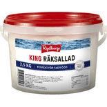 Räksallad King Rydbergs 2.5kg