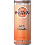 Pucko Mini Slimcan Cocio 250ml