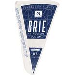 Brie Garant 200g