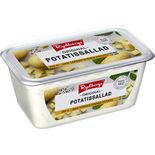 Potatissallad Rydbergs 200g