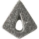 Diamanter Lakrits Lösvikt Jezzcandy 3kg
