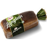 Längtan Må Gott Bröd Pågen 750g