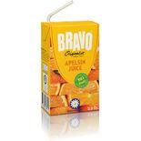 Apelsinjuice Bravo 2.5dl