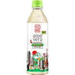 Aloe Vera Lemon Sf Pet Nobe 50cl