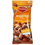 Almonds Mix Nutisal 60g