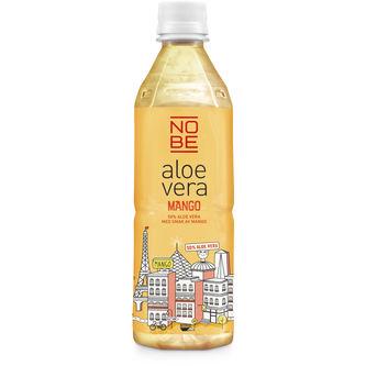 Aloe Vera Mango Pet 50cl Nobe