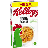 Corn Flakes Kellogg's 500g