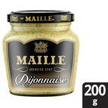 Dijonnaise Maille 210g