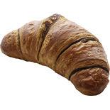 Croissant Cocoa King Bonjour 87g
