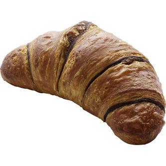 Croissant Cocoa King 87g Bonjour