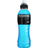 Mountain Blast Sportdryck Powerade 50cl
