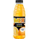 Mer Citrus Sockerfri Pet Mer 50cl
