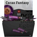 Cacao Fantasy Sticks Utz Douwe Egberts 22g