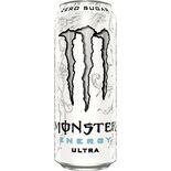 Ultra Zero Sugar Energidryck Burk Monster Energy 50cl