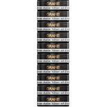 Granit Portion Portionssnus 10-pack Granit 19.8gx10