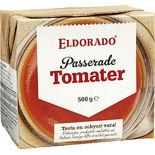 Tomater Passerade Eldorado 500ml