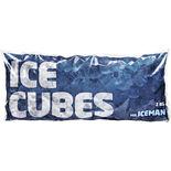Isbitar Påse Mr Iceman 2kg