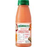 Immun Smoothie Brämhults 300ml