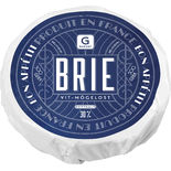 Brie Garant 500g