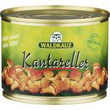 Kantareller Waldkauz 226/110g