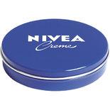 Nivea Creme Hudkräm Nivea 75ml