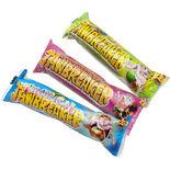 Jawbreaker 4-ball Mix Zed Candy 2kg