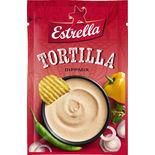 Tortilla Dipmix Estrella 28g