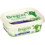 Normalsaltat Laktosfri 75% Bregott 300g