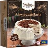 Tårta Schwarzwald Fryst Frödinge 400g