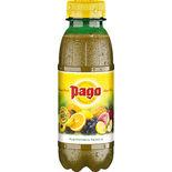 Multivitamin Tropical Juice Pago 33cl