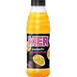 Passionsfrukt Sockerfri Stilldrink Pet Mer 50cl
