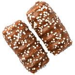 Chokladlimpor Franssons 1.2kg