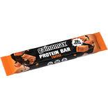 Protein Bar Toffee Gainomax 60g