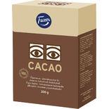 Cacao Ögon Fazer 200g