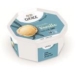Smooth Vanilla Glass Choice 0.75l