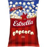Popcorn Indian Saltade Estrella 65g