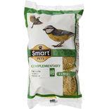 Fågelmat Talgboll Smart Pets 540g