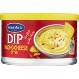 Dip Nacho Cheese Style Santa Maria 250g
