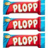 Plopp Original Pick & Mix Cloetta 2kg