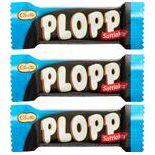 Plopp Lakrits Pick & Mix Cloetta 2kg