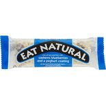Cashews Blueberries Bar Eat Natural 45g