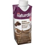 Ready To Drink Choklad Naturdiet 330ml