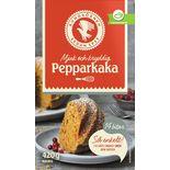 Pepparkaka Kaffebrödsmix Lättbakat Kungsörnen 420g