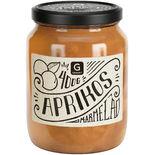 Aprikos Marmelad Garant 400g