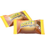 Nogger Candy People 2kg