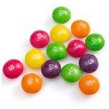 Skittles Fruit Skittles 6.4kg