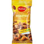 Enj Sweet & Salty Nutisal 60g