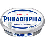 Original Philadelphia 200g